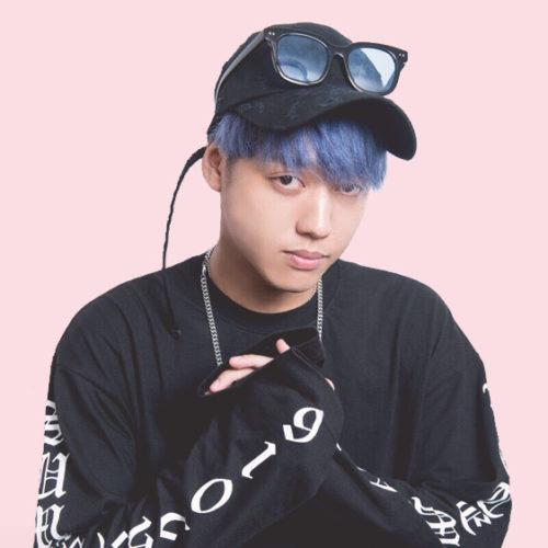 DJ SHu-P