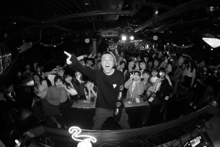 NESTAL Photo-10.27 NAGOYA@imri